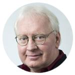 Ron Starner