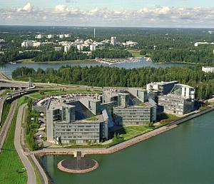 Finnland online-dating-sites