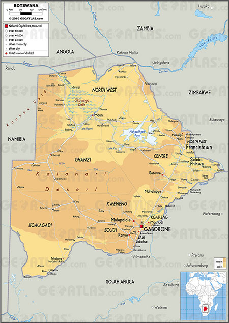 Botswana-mapCredit-US-Army-Africa