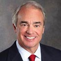Q&A with Duke Energy CEO Jim Rogers