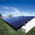 Solar Energy and the  Disproportionate Importance of Incentives