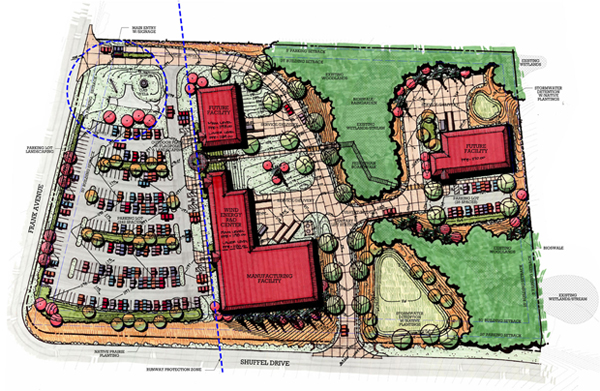 Kent State Stark Campus Map.Stark State Campus Map Www Sham Store