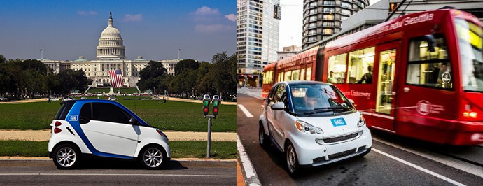 car2go-comp