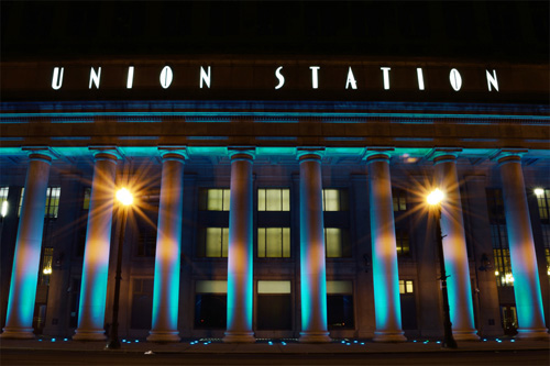 UnionStation_teal_2012