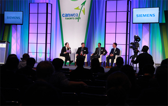 canwea-conf13-day2-panel-IMG_2286