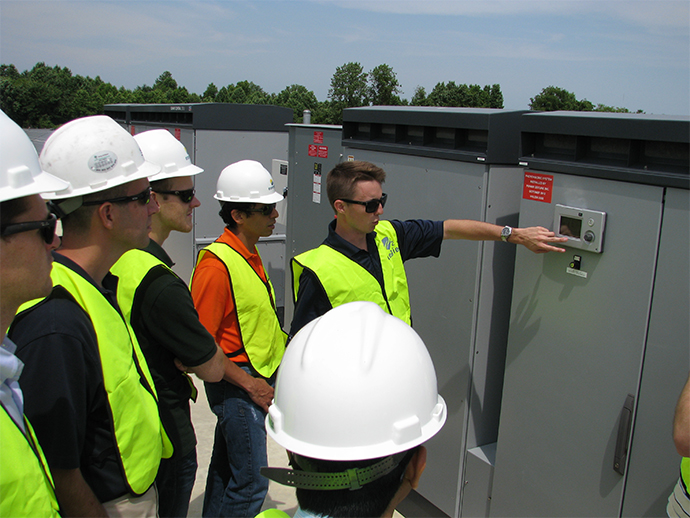 E4Carolinas-Emerging-Leaders-3-O2-Energies-Solar-Farm-019