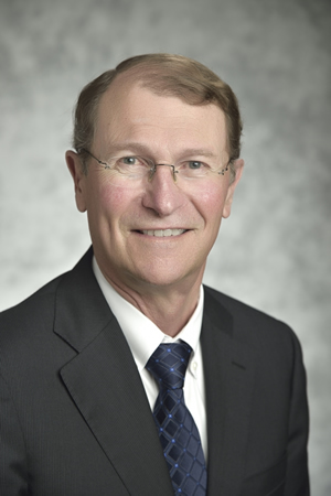 Dr. Franklin (Lynn) Orr, Under Secretary for Science and Energy, US Department of Energy